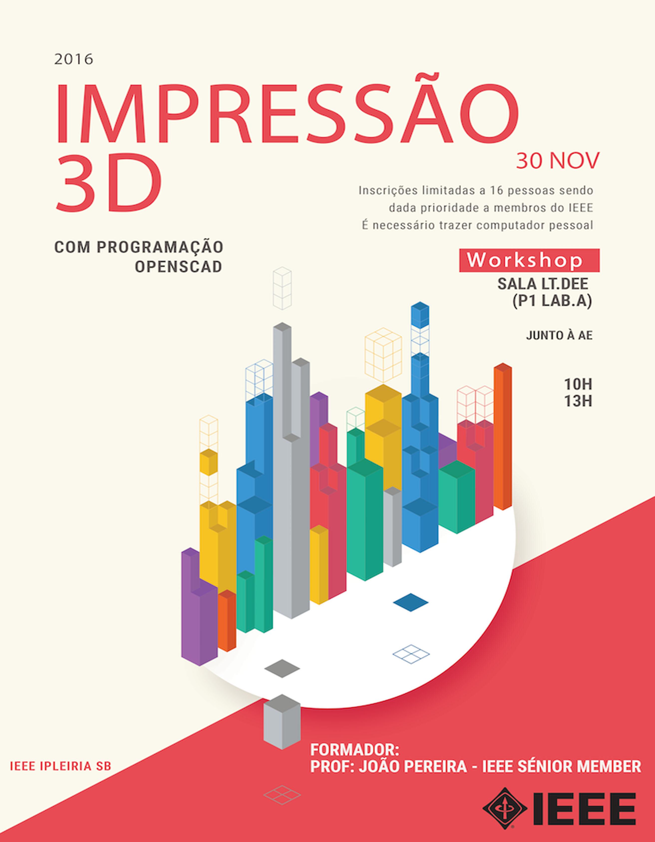 impressao3D